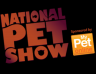 The National Pet Show 2014 NEC